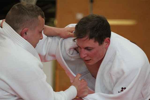 Freiburger Judo Club e.V.