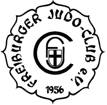 Freiburger Judo Club e.V.